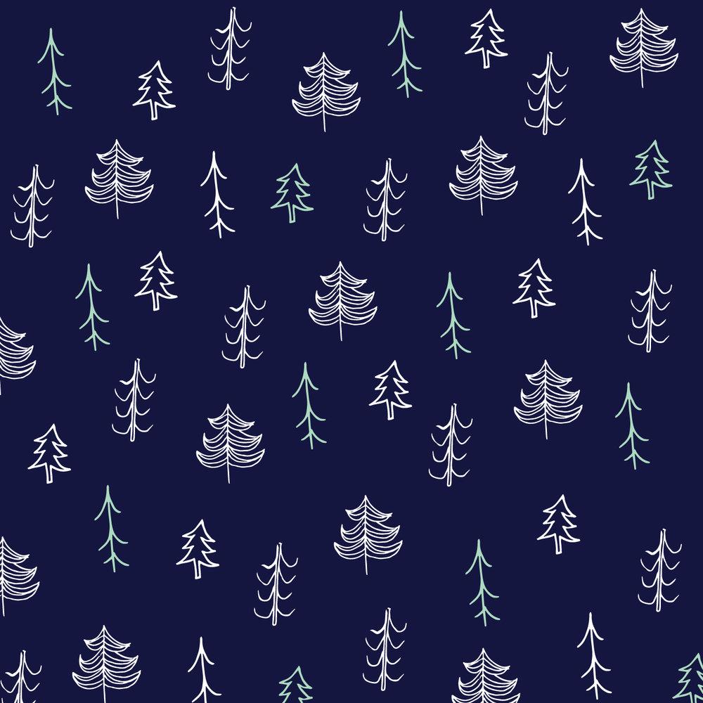 whimsy_treepattern.jpg