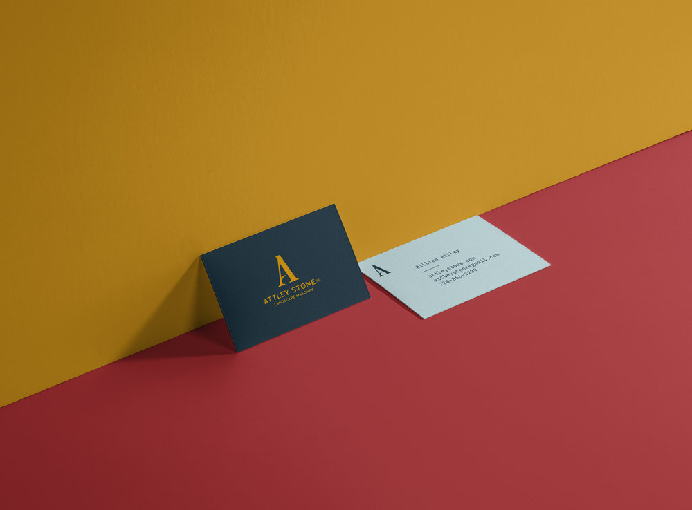 attleystone_businesscard_insitu.jpg