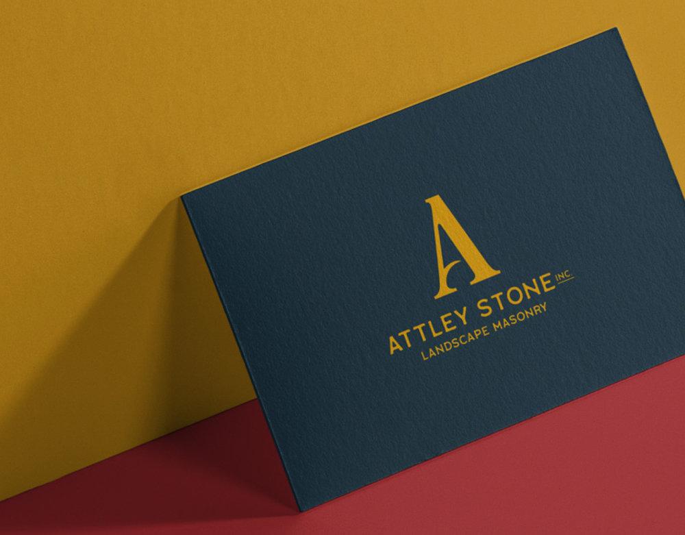 attley stone.jpg
