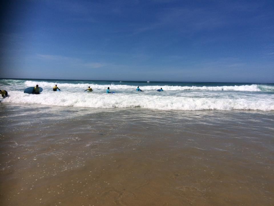 Surfing-Pix.jpg