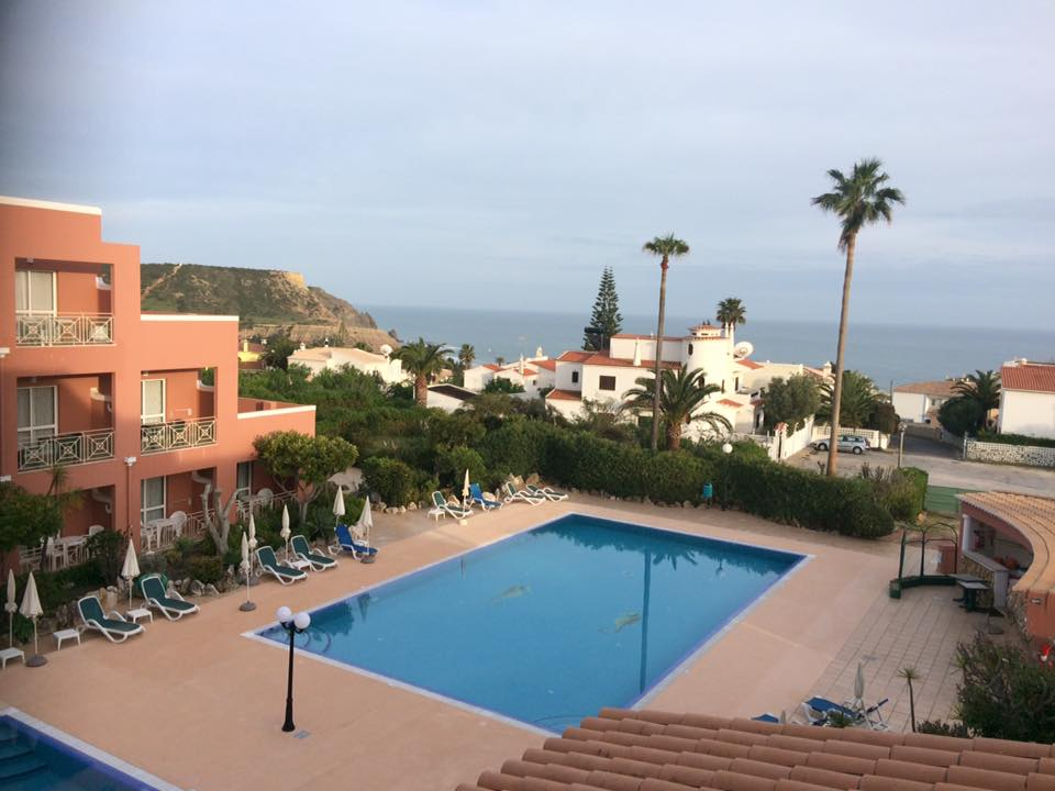 Hotel-View.jpg