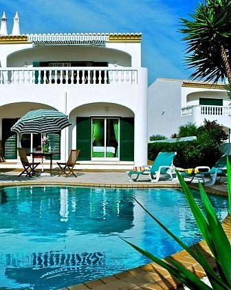 Ride on Retreats Portugal Villa for the winter!