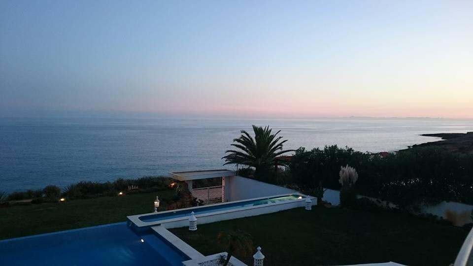 villa-view.jpg
