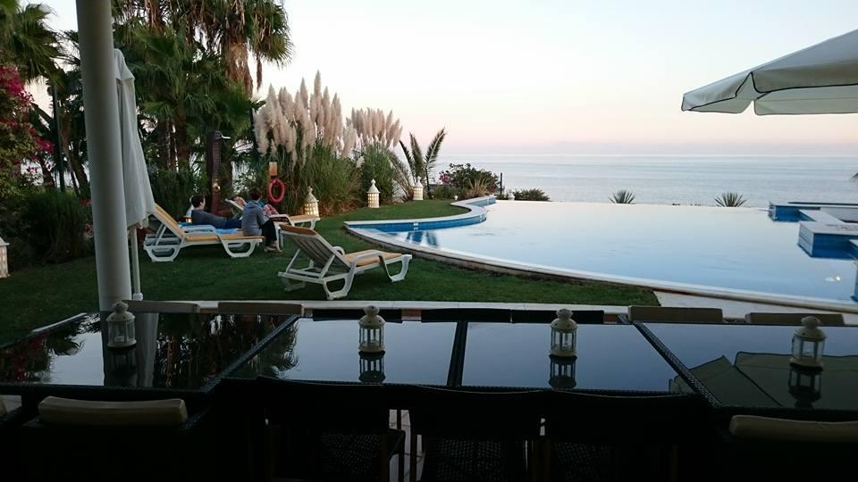 pool-at-villa.jpg