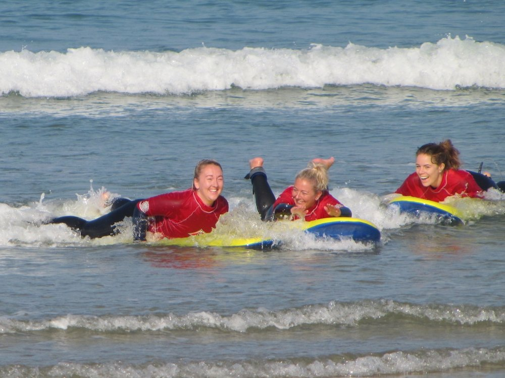 ride-on-retreats-fun-in-the-surf.JPG