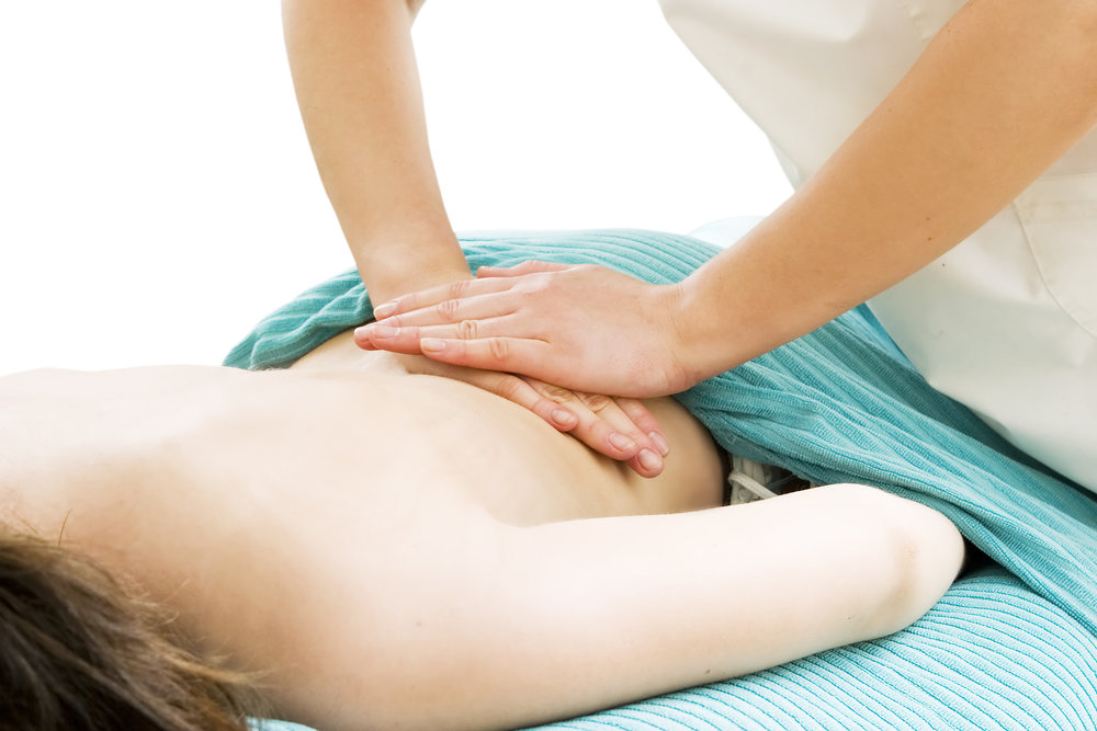 massage-cornwall-surf-yoga-relax-luxury.jpg
