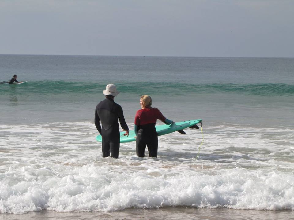 ride-on-retreat-surf-instruction.jpg