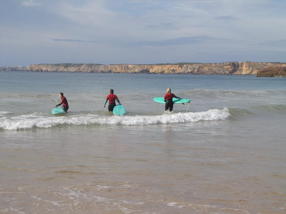 ride-on-retreat-portugal-surf-retreat.jpg