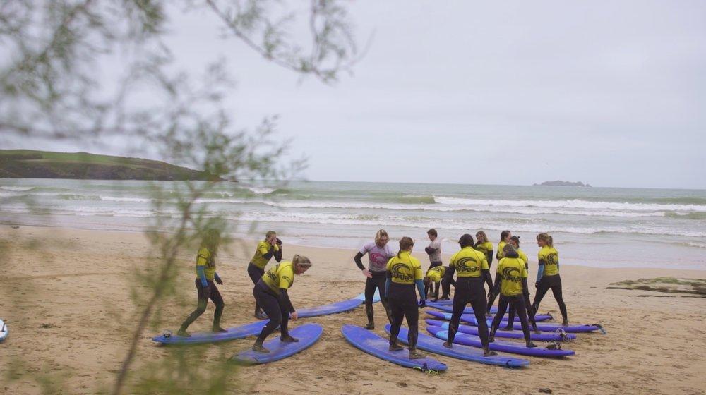surf-ride-on-retreats-luxury-retreats.JPG