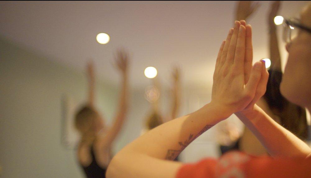 ride-on-retreats-yoga-retreat.JPG