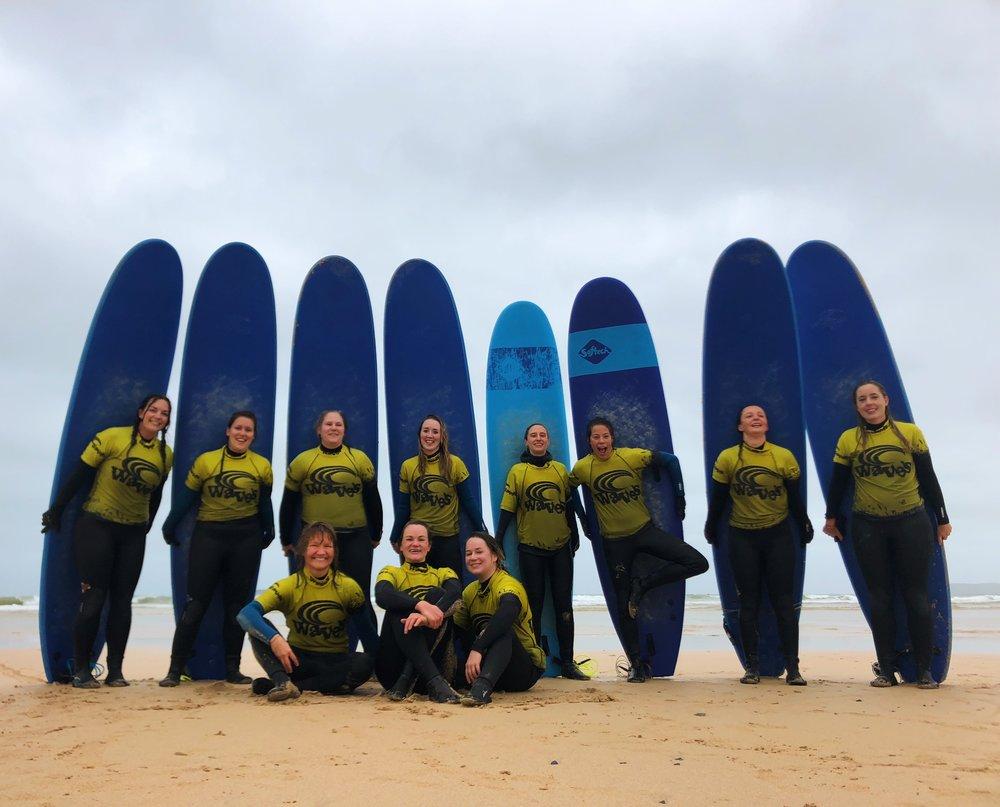 ride-on-retreats-surfing-lesson-cornwall.JPG