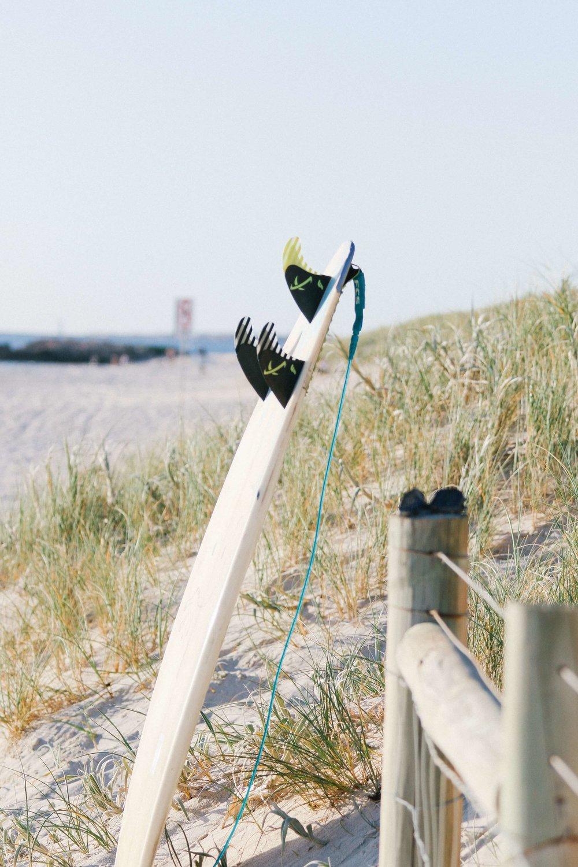 Ride on Retreats - Learn to Surf.jpg