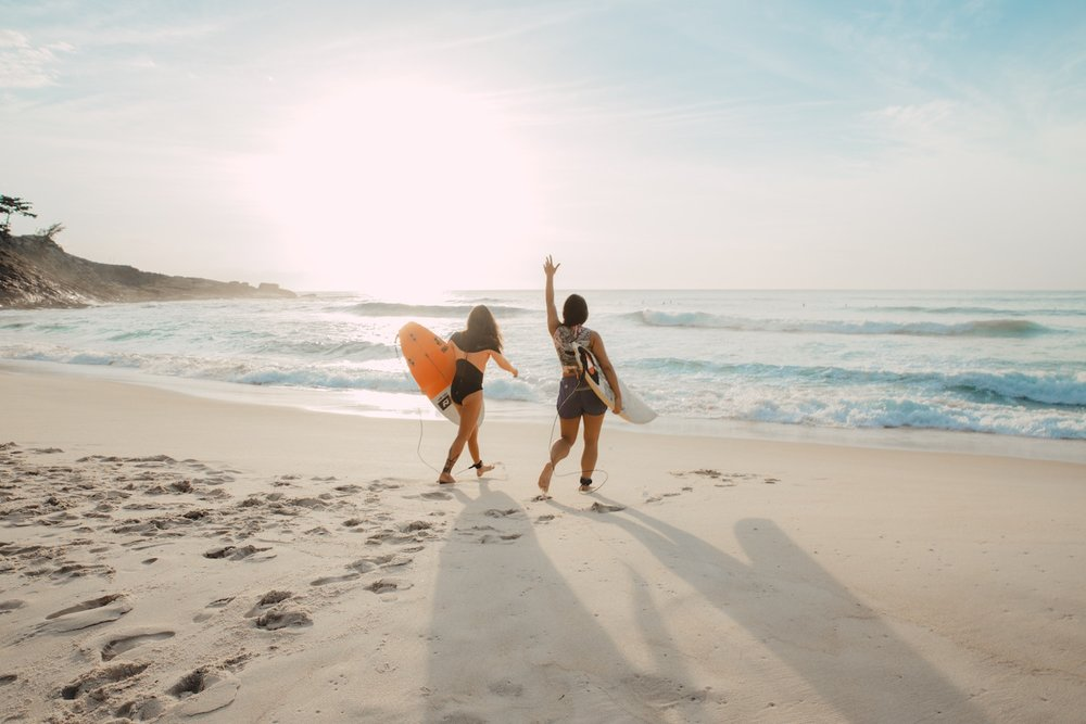 ride-on-retreats-beautiful-beach-shot.jpg
