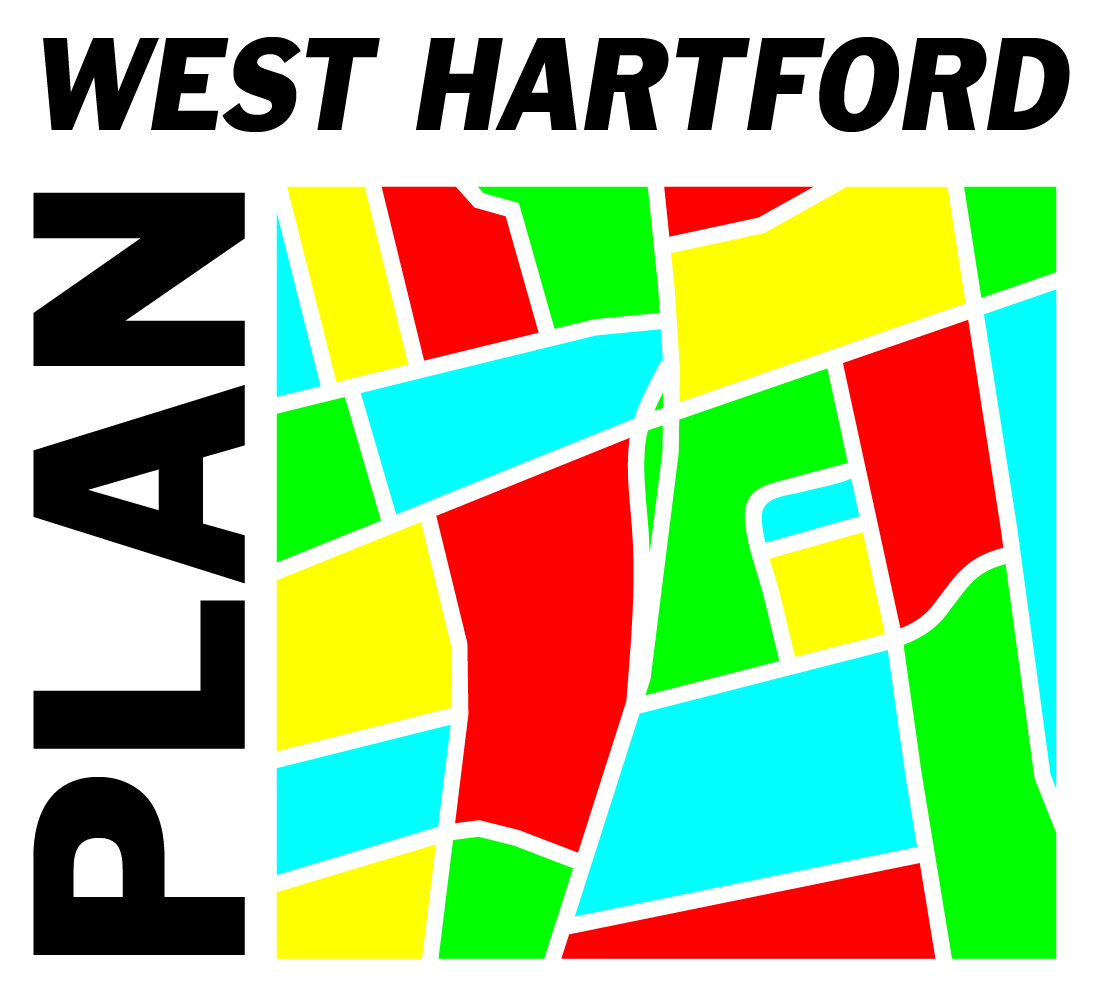 West Hartford POCD