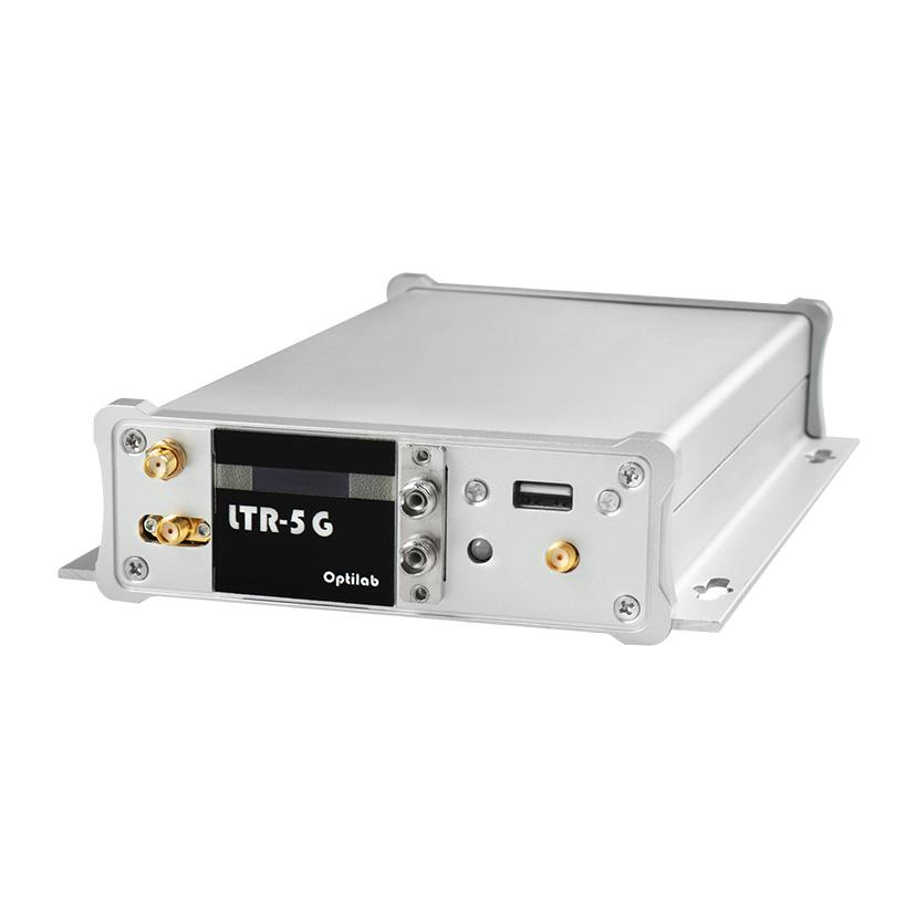 LTR-5G.jpg