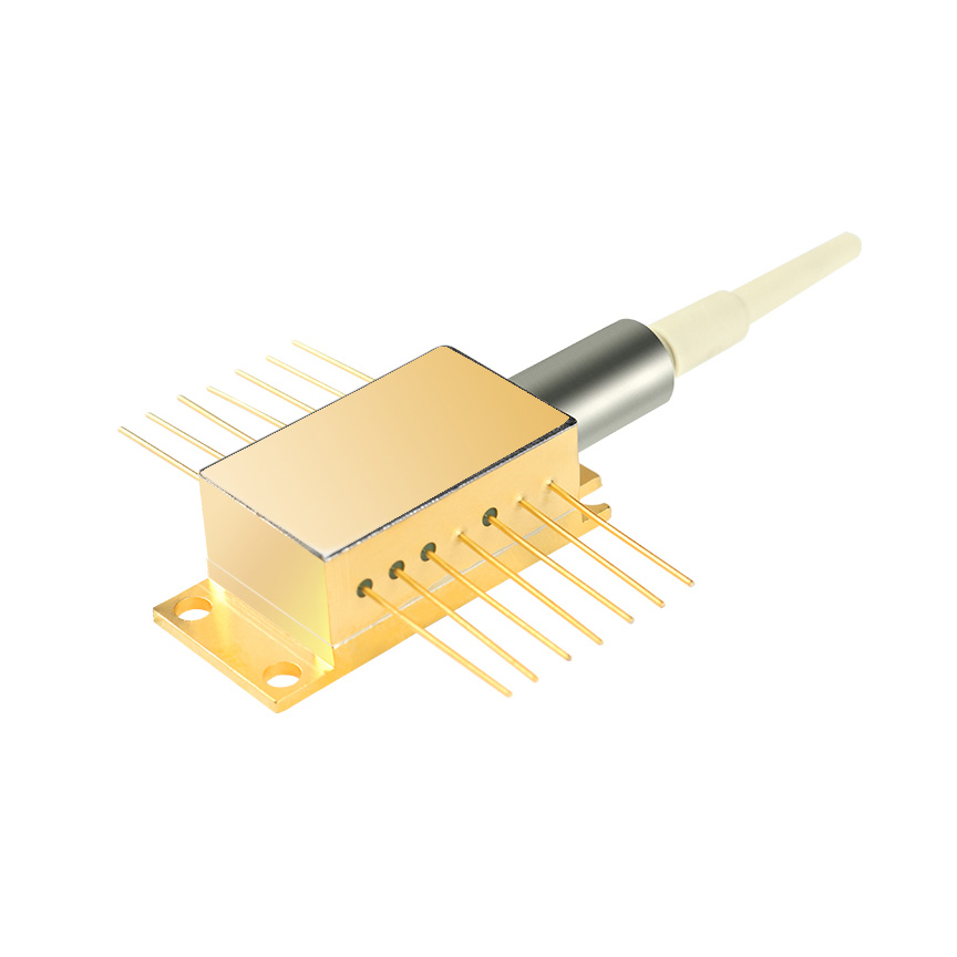 14-pin pump diode.jpg