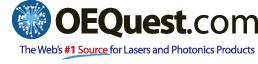 oequest_logo_new.jpg