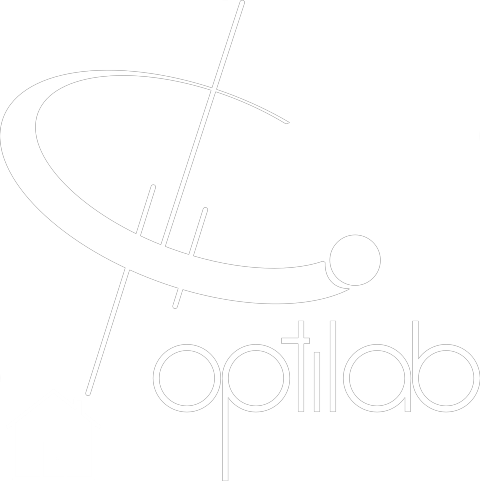 Optilab LLC
