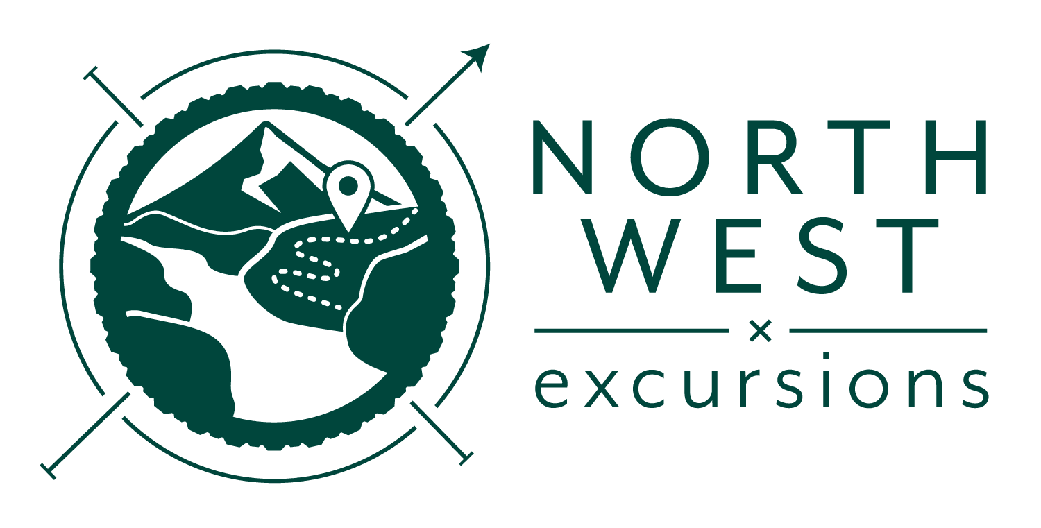 NORTHWEST  EXCURSIONS