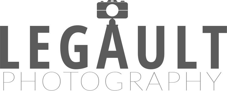 LeGault Photography