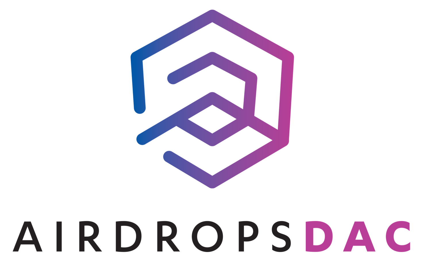 AIRDROPSDAC