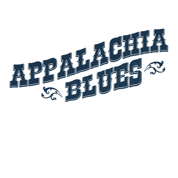 Appalachia Blues