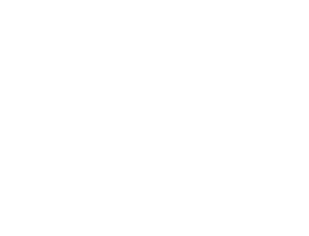 1933group_white_web.png