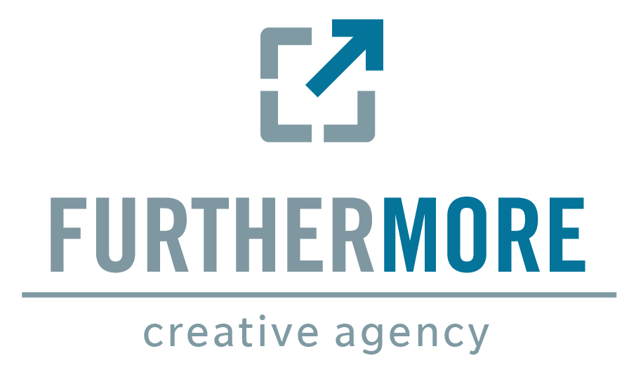 Furthermore Creative Agency