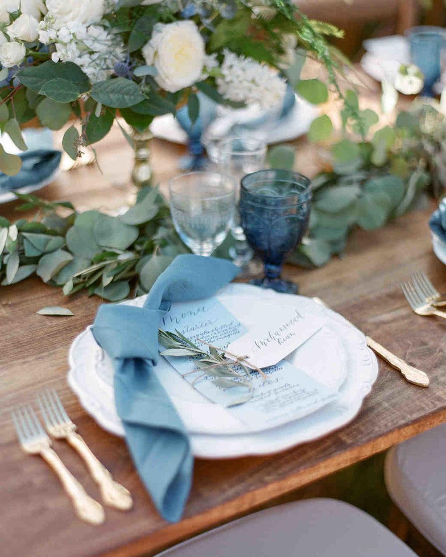 wedding-plates-dishes-samantha-kirk-0817_vert.jpg