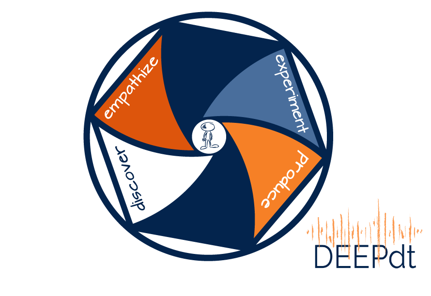 deepdt-modes-logo-03.png