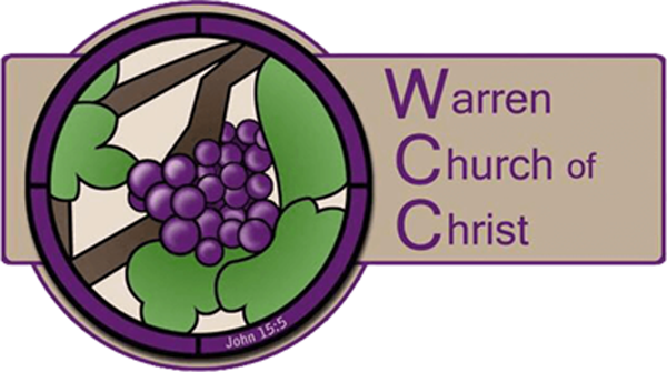 Warren Church of Christ