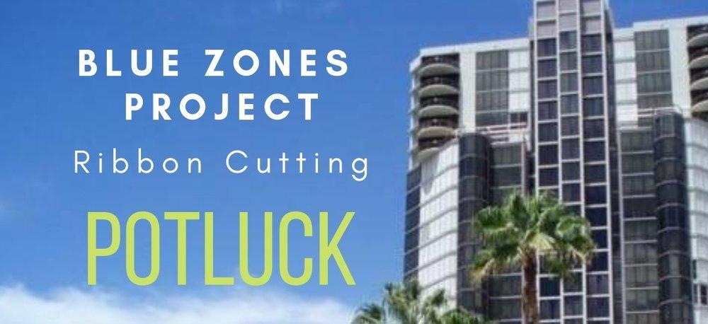 Blue Zones Project.jpg