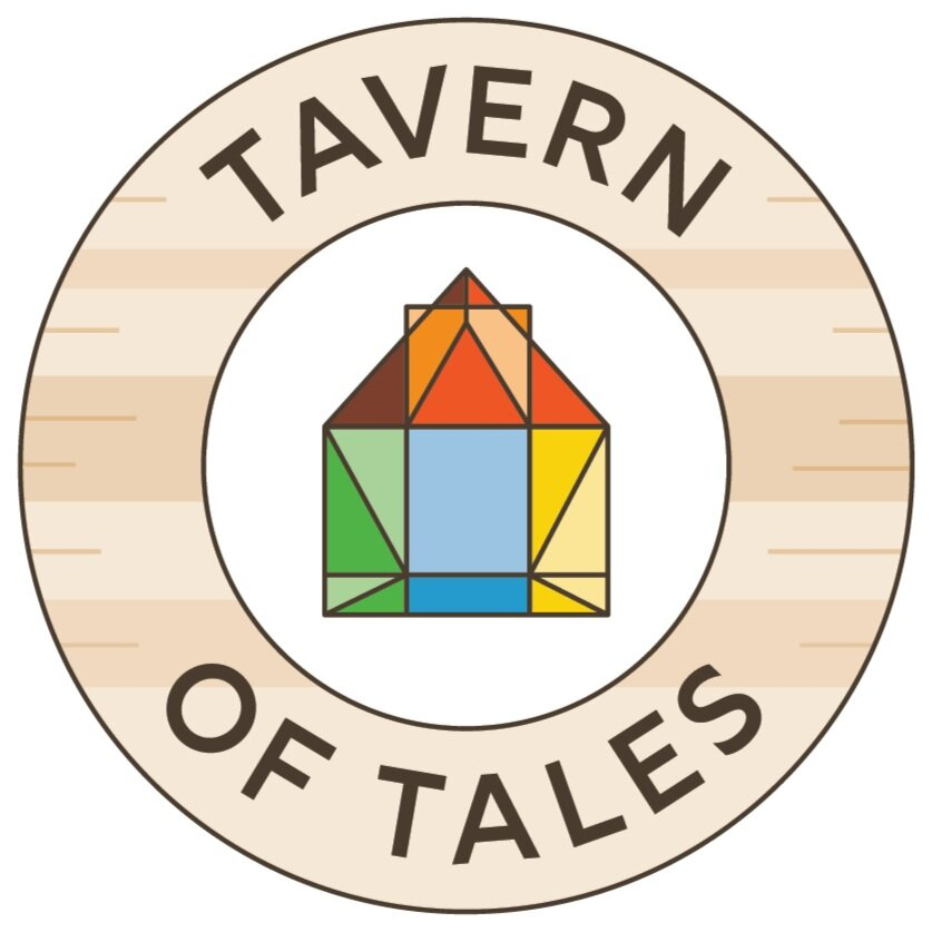 Tavern of Tales