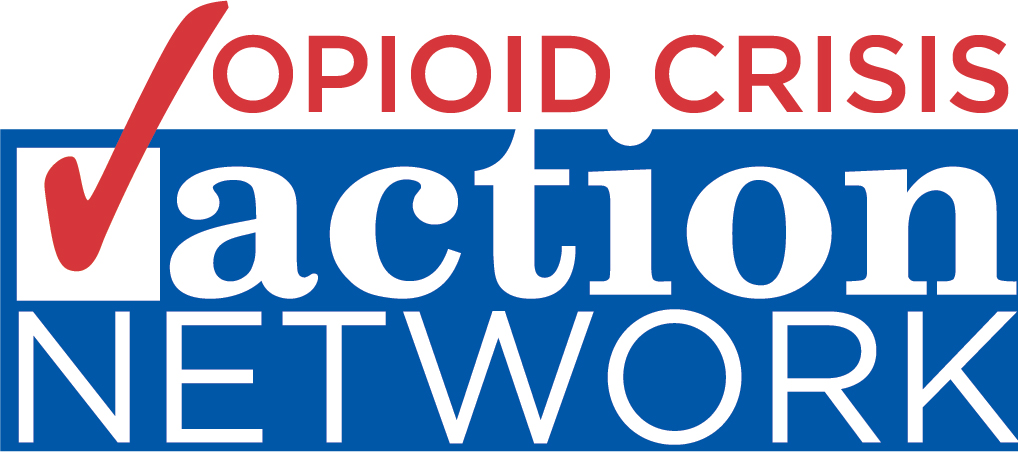 Opioid Crisis Action Network