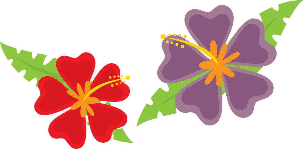TikiTiki_Flowers.jpg