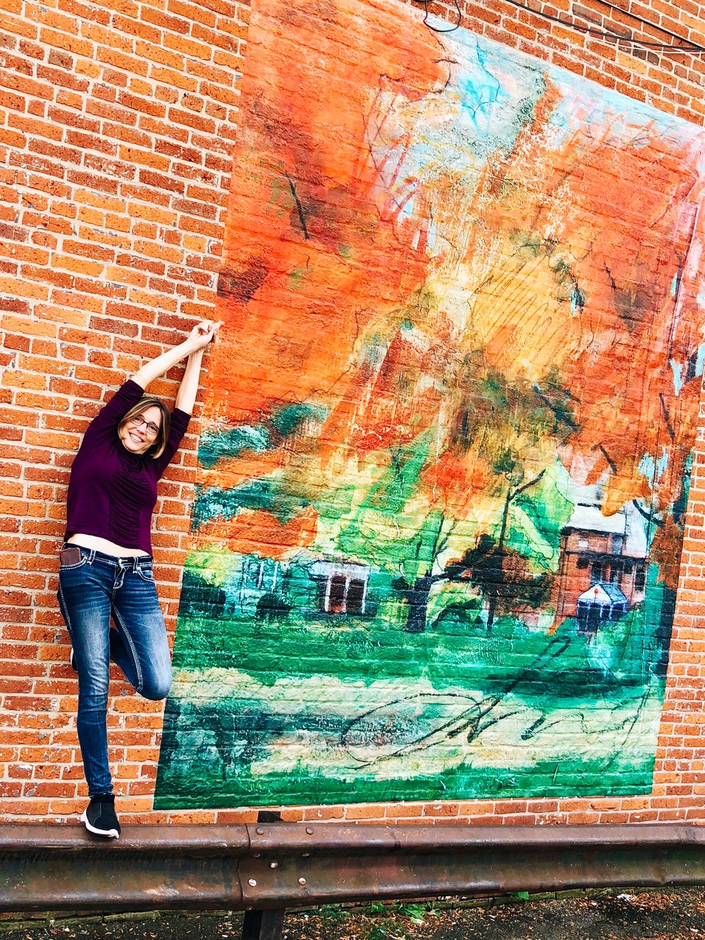 Art-in-the-Wild-Call-for_Murals-1