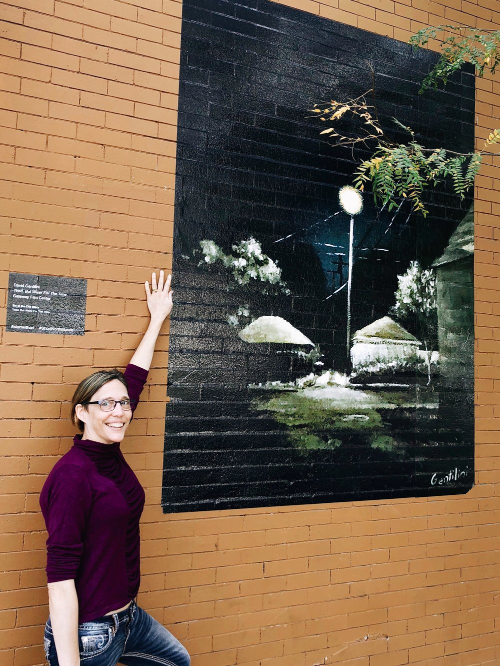Art-in-the-Wild-Call-for_Murals-4