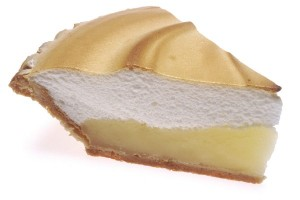 lemon-meringue-pie-slice