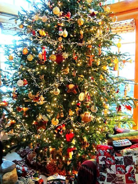 xmas-tree1-e1356297139292.jpg