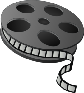 movie-reel