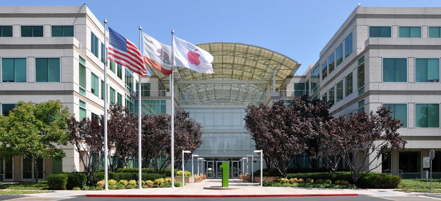 Apple_Headquarters_1.jpg