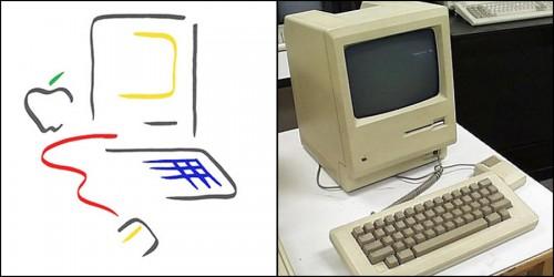 Fat_Mac-e1372532512668.jpg