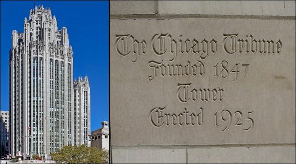 Chicago_Tribune_Tower