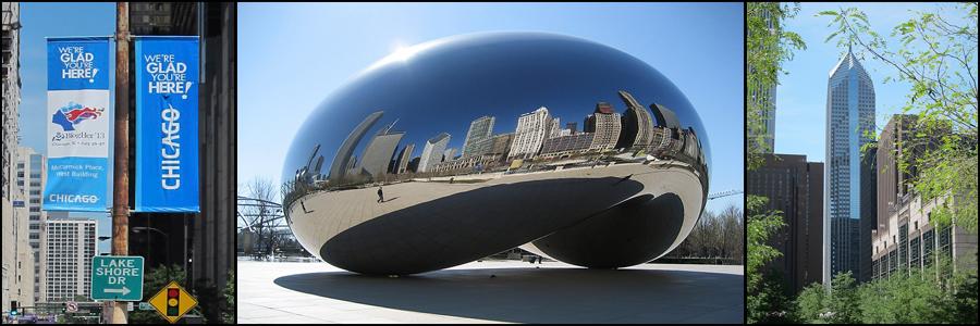 Chicago_triptych.jpg
