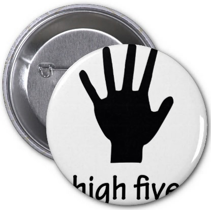 high_five_hand_pins