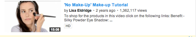 Le_No_Make-up.jpg