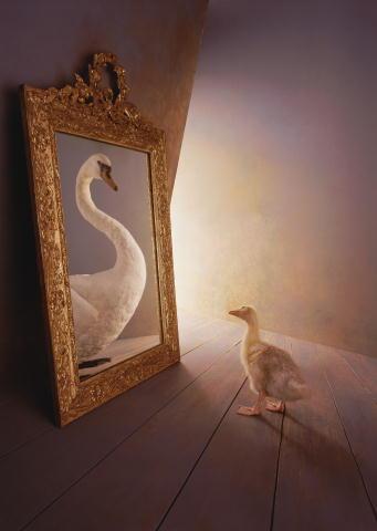 mirror-1.jpg