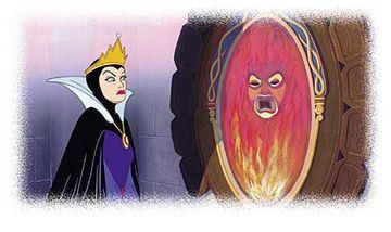 mirror_evil_queen_snow_white1.jpg