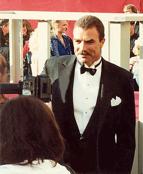 TomSelleck1988 copy