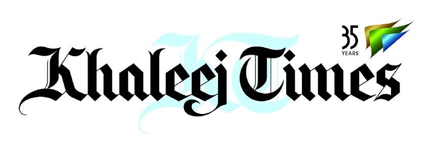 Khaleej-Times.jpg